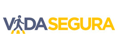 Prefeitura lança plataforma de dados sobre acidentes de trânsito em São Paulo
