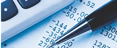 STF mantém decisão que reduziu multa de ICMS de 400% para 20%