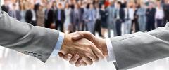 Confiança empresarial atinge maior valor desde abril de 2014, diz FGV