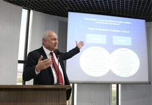 Cenário econômico e perspectivas para o TRC em 2019 é tema de almoço no SETCESP