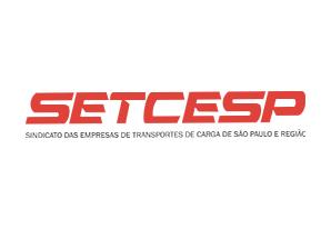Horários de funcionamento do SETCESP neste fim de ano