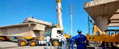 Impasses provocam paralisação de grandes obras viárias no Estado de SP