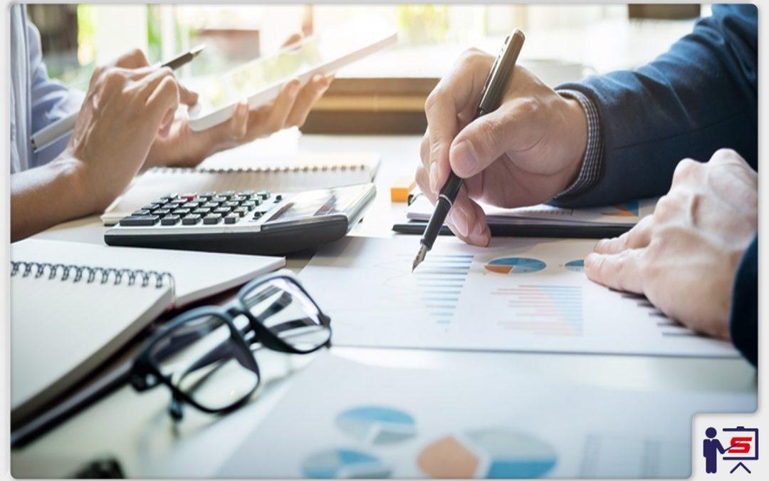 Portal dos DF-e é um canal de comunicação entre a SEFAZ e as empresas emitentes