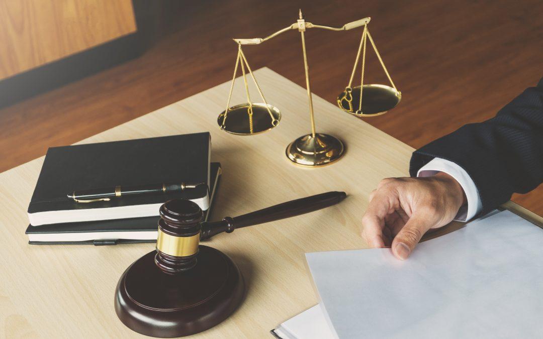 Ex-empregado perde ação e terá de pagar R$ 750 mil à empresa que trabalhava
