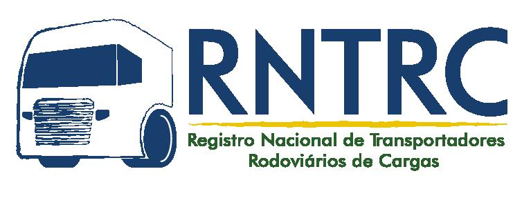 Cadastro e recadastro do RNTRC