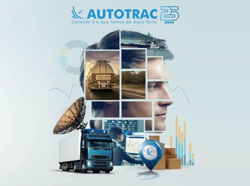 Autotrac – A conexão que temos com nossos clientes é o que nos move nesta constante busca por inovação