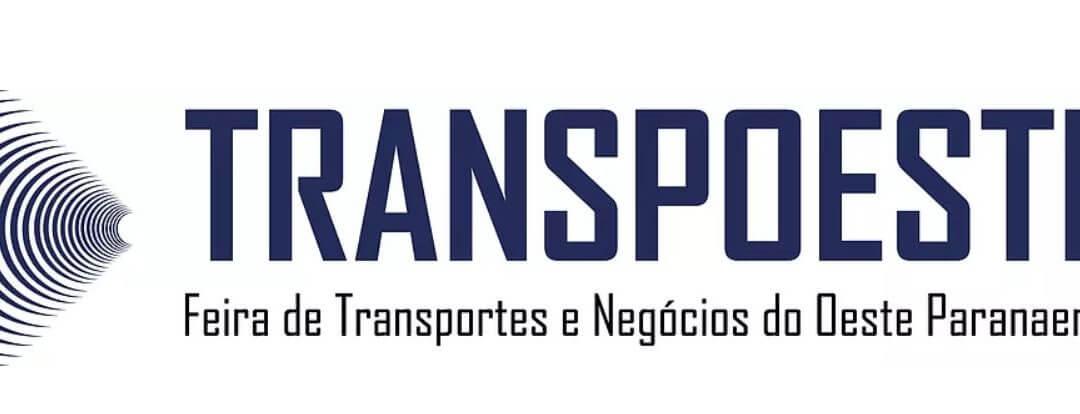 Transpoeste mostra força do setor em Cascavel e no Oeste do Paraná