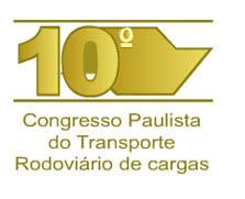 SETCESP participa do Congresso Paulista do TRC