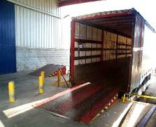 SETCESP discute o abastecimento urbano e a restrição ao caminhão