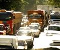 Transportadores esperam mudança de regra para flexibilizar veículo menor