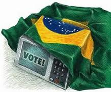 Pesquisa SETCESP/IBOPE aponta intenção de voto para o segundo turno em Guarulhos