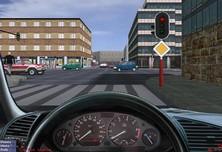 Câmara dos deputados aprova projeto de tempo de direção do motorista