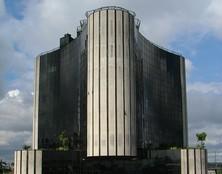 SETCESP cria Comissão das Micro Empresas e Empresas de Pequeno Porte do TRC