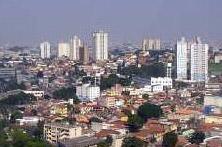 Cidade de Guarulhos anuncia investimento de R$ 66 milhões em obras viárias e de urbanização