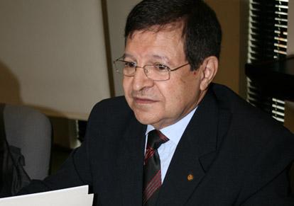 Rui César Alves é o próximo empresário a fazer palestra na COMJOVEM