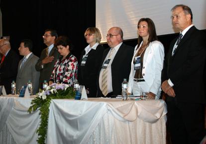 Fórum reúne personalidades do Direito para debater o Monopólio Postal