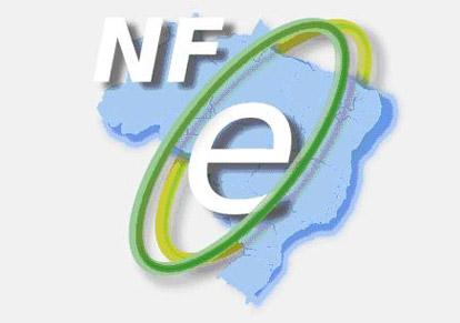 Nota fiscal eletrônica vira obrigatória no País a partir de hoje