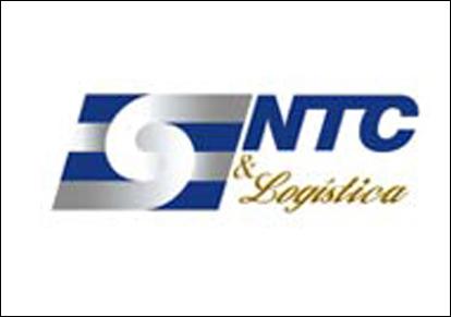 SETCESP recebe homenagem em noite de gala da NTC&Logística