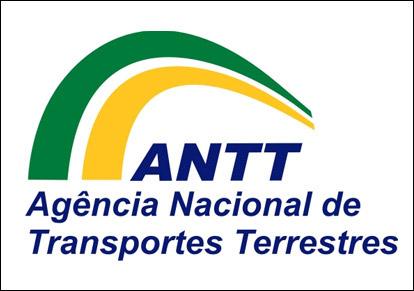 Contribuição sindical em dia é exigência para renovação do RNTRC