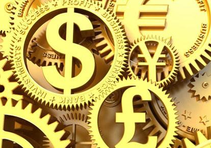 Contribuinte deve indicar a dívida para o Refis da Crise