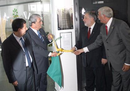 Transporte paulista lança cooperativa de crédito