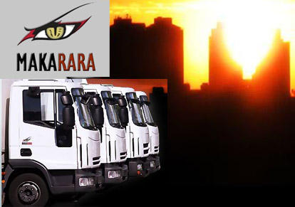Makarara é o novo associado mantenedor do SETCESP