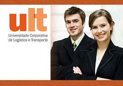 SETCESP fecha 4ª turma da ULT