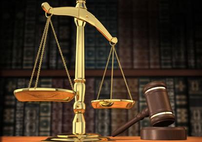 Núcleo Permanente de Solução de Conflitos ajuda a desafogar a Justiça