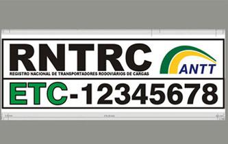 Comissão rejeita medida que facilita registro de transportadoras