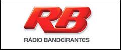 SETCESP NA MÍDIA: Entregas noturnas e reajuste de fretes em pauta na Rádio Bandeirantes