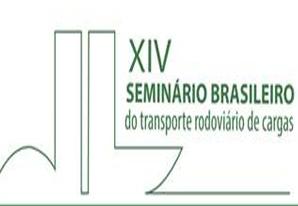 NTC&Logística promove 14º Seminário Brasileiro do Transporte Rodoviário de Cargas