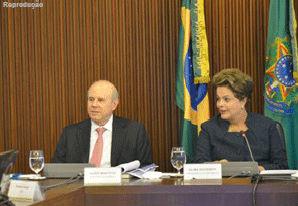 Governo prorroga PSI até o fim de 2015
