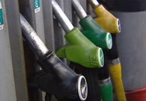 Furto de combustíveis alimenta ganhos de refinarias clandestinas