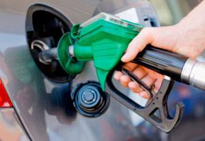 Brasil tem a gasolina e o diesel mais caros do mundo, dizem especialistas