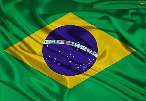 Líderes do setor de transporte vão à Brasília para reforçar o posicionamento pró impeachment