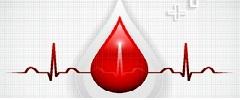 """Participe da campanha """"Motociclista Sangue Bom"""" e salve vidas!"""