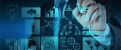 A tecnologia e o futuro da logística