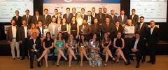 IX Encontro Nacional COMJOVEM conta com entrega de prêmios