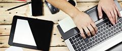 SEST SENAT lança mais 17 cursos on-line gratuitos e atualiza outras 9 capacitações