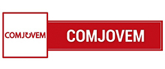 Reunião COMJOVEM, participe!