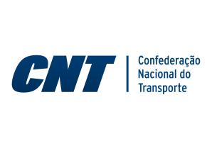 Presidente da CNT defende na Câmara reajuste do diesel a cada 90 dias