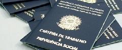 Desemprego sobe para 12% em janeiro e atinge 12,7 milhões, diz IBGE