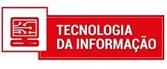 Participe da Reunião da Diretoria de Especialidade de Tecnologia da Informação