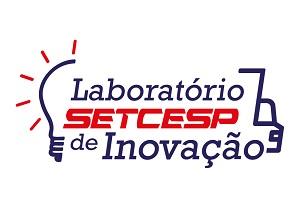 SETCESP Convida: Reunião do Laboratório SETCESP de Inovação em conjunto com a COMJOVEM SP