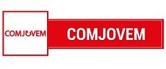 Participe da confraternização da COMJOVEM
