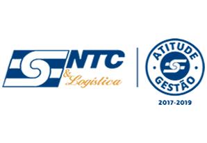 NTC&Logística divulga números da Pesquisa de Roubo de Cargas em 2018