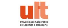 Estude na ULT em 2018!