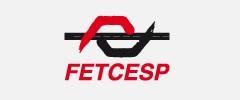 Muito trabalho marca atuação da FETCESP em 29 anos de atividades