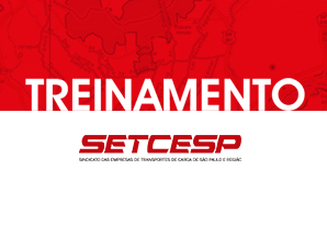 Venha se profissionalizar com o SETCESP em fevereiro