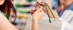 Índice de Confiança do Consumidor atinge 117 pontos em janeiro, a maior pontuação desde setembro de 2014